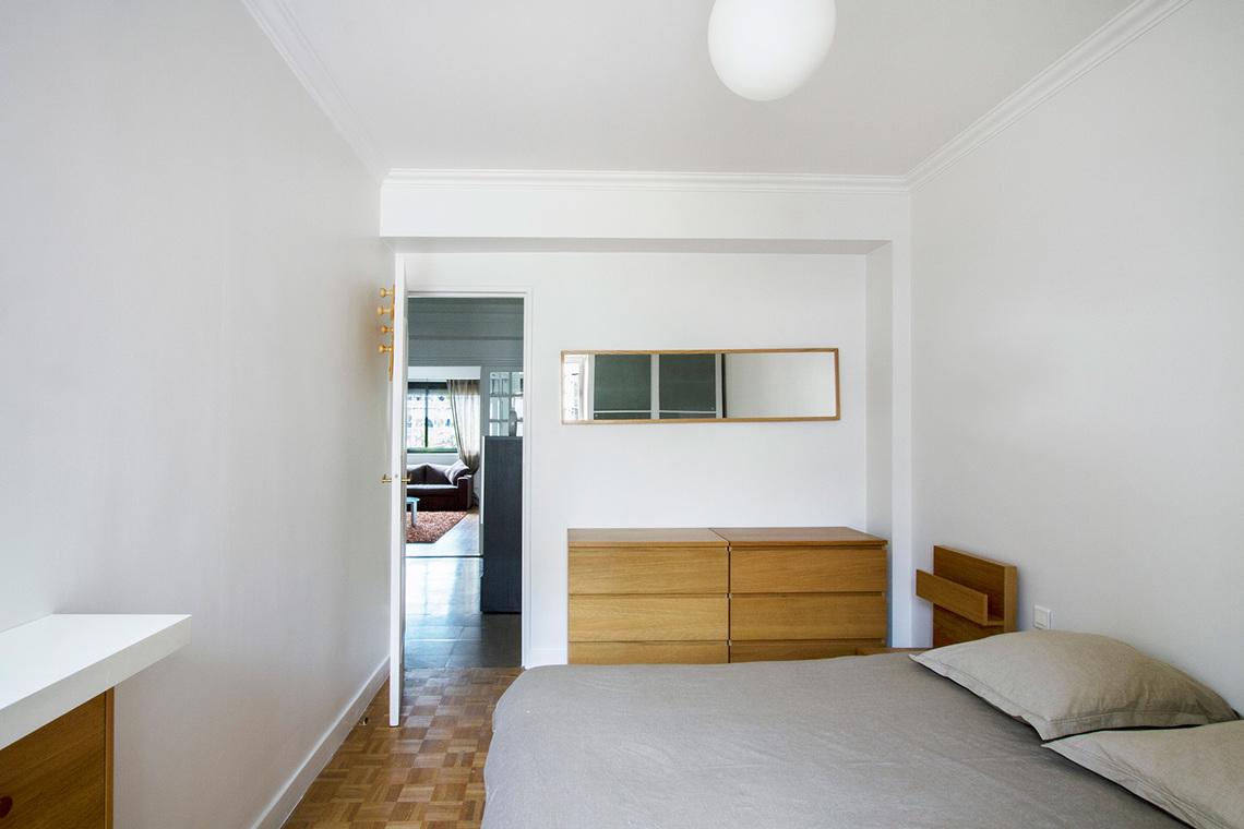 Location appartement meubl avenue charles de gaulle - Location appartement meuble neuilly sur seine ...