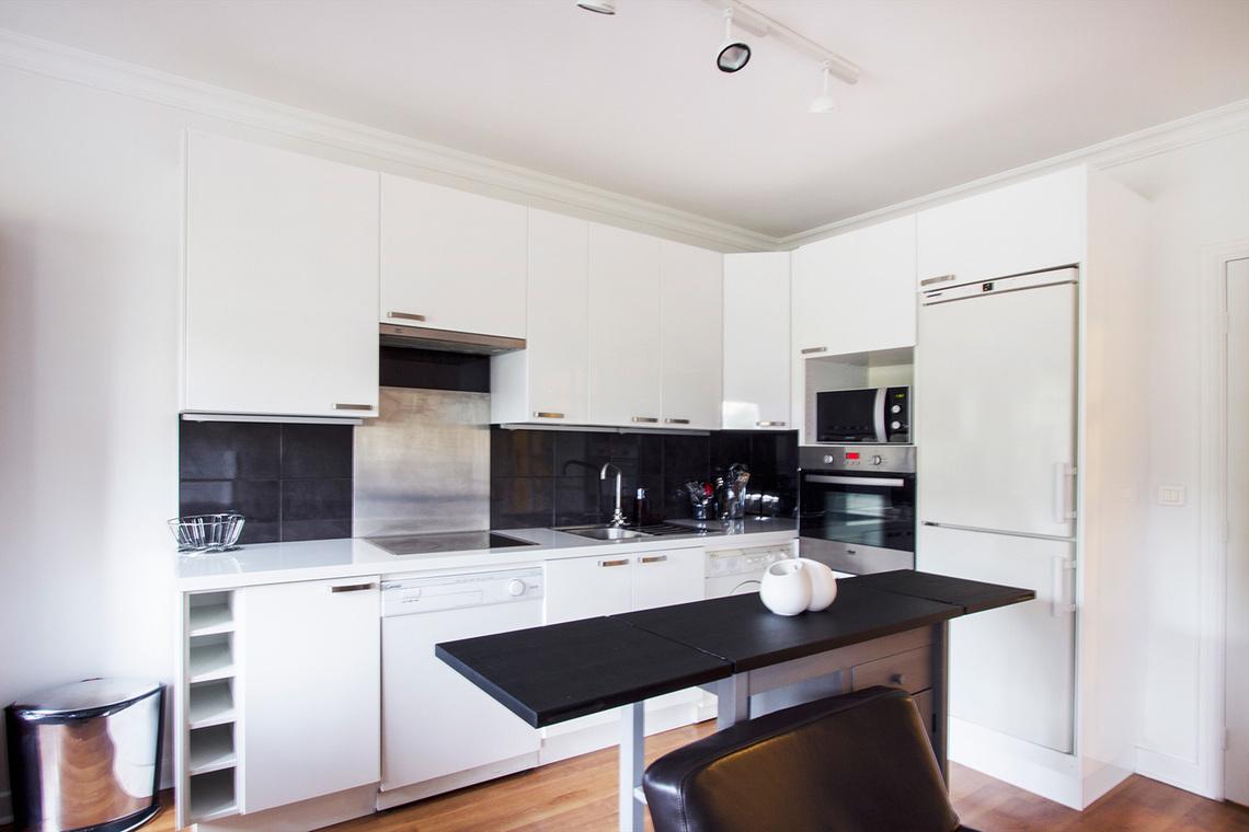 Location appartement meubl avenue charles de gaulle neuilly sur seine ref 4581 - Location meuble neuilly sur seine ...