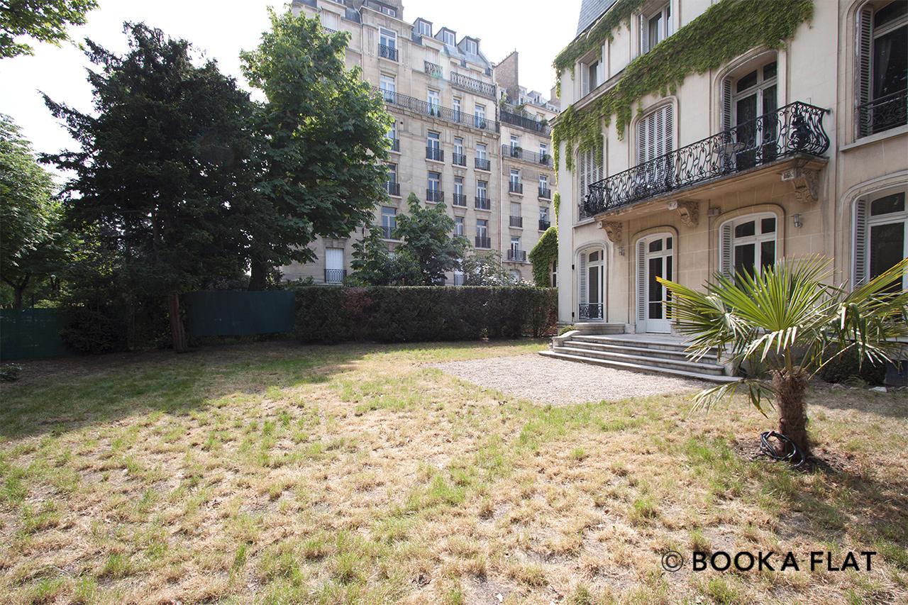 Location appartement meubl boulevard des sablons neuilly - Location appartement meuble neuilly sur seine ...