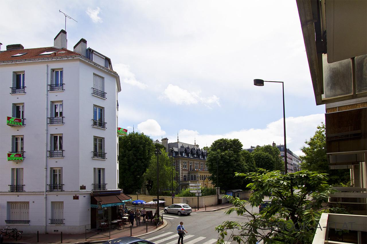 Location appartement meubl rue de villiers neuilly sur - Location appartement meuble neuilly sur seine ...