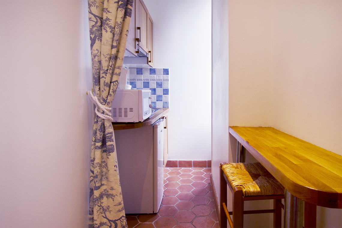 Apartamento Paris Rue Washington 5