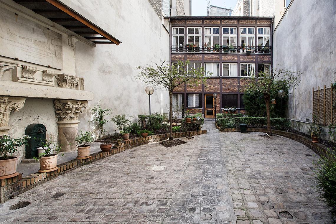 appartement a louer paris 12 arrondissement a vendre paris un appartement de 6 2 mtres carr. Black Bedroom Furniture Sets. Home Design Ideas