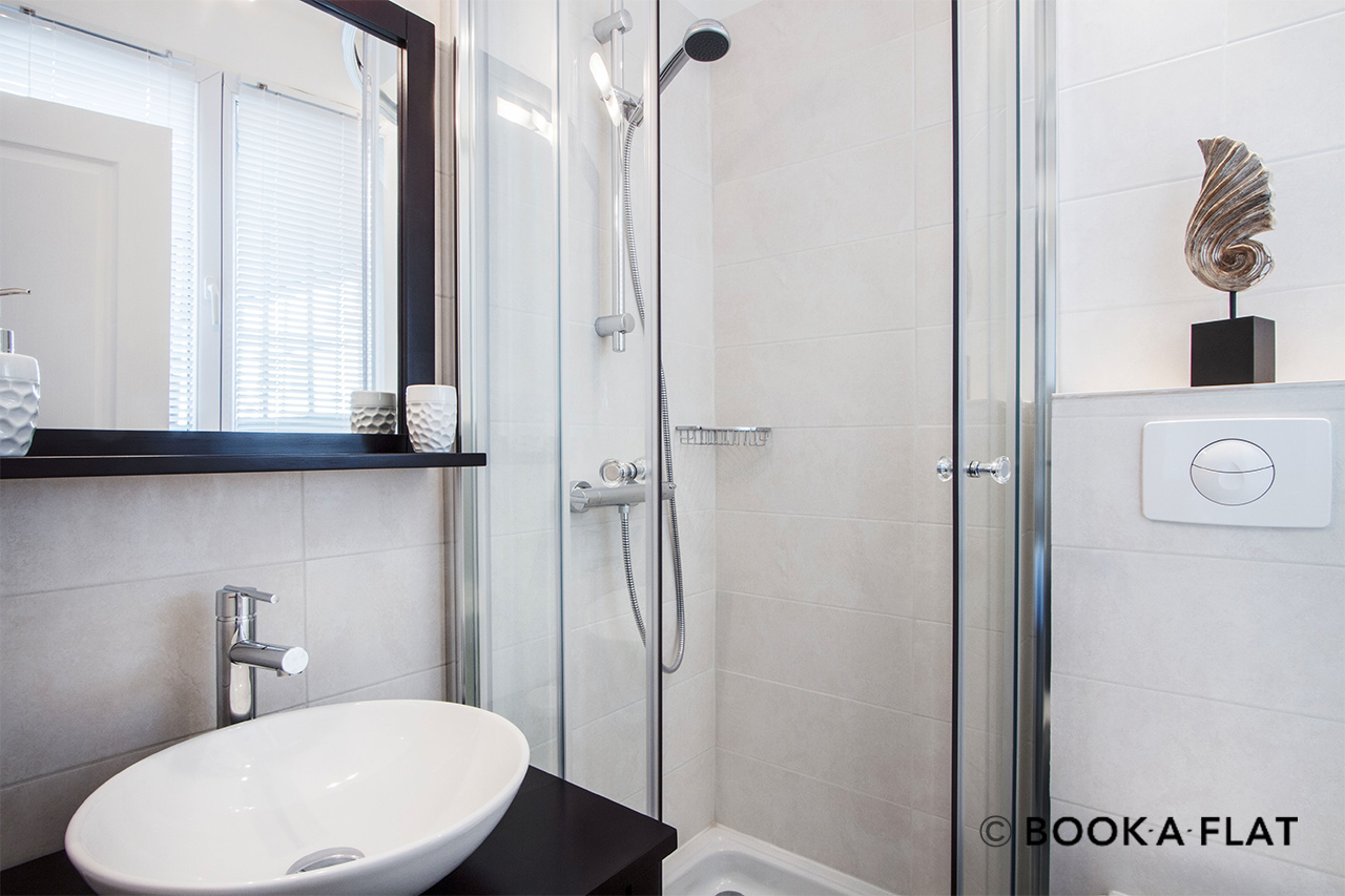 Apartamento Paris Rue Saint Dominique 8