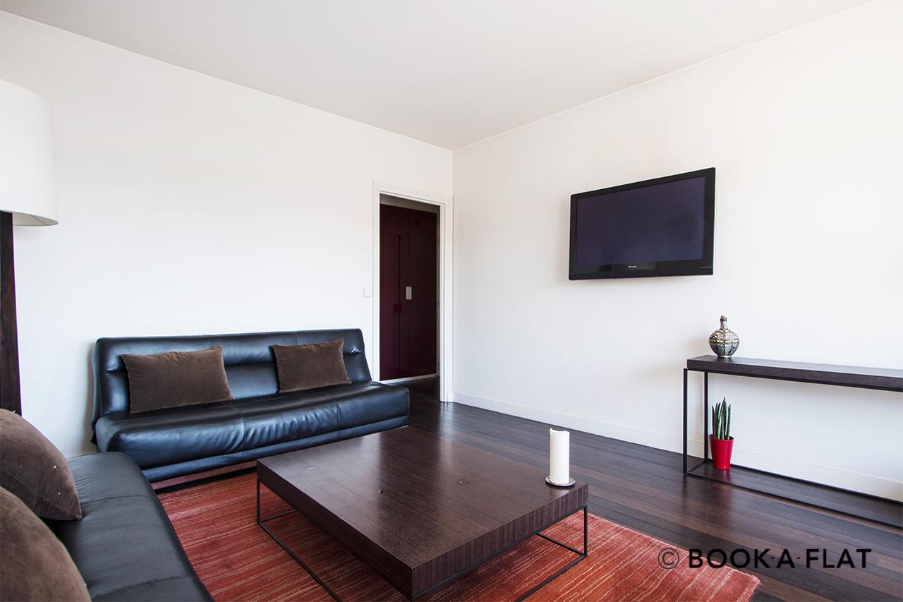 Location appartement meubl rue chauveau neuilly sur - Location appartement meuble neuilly sur seine ...