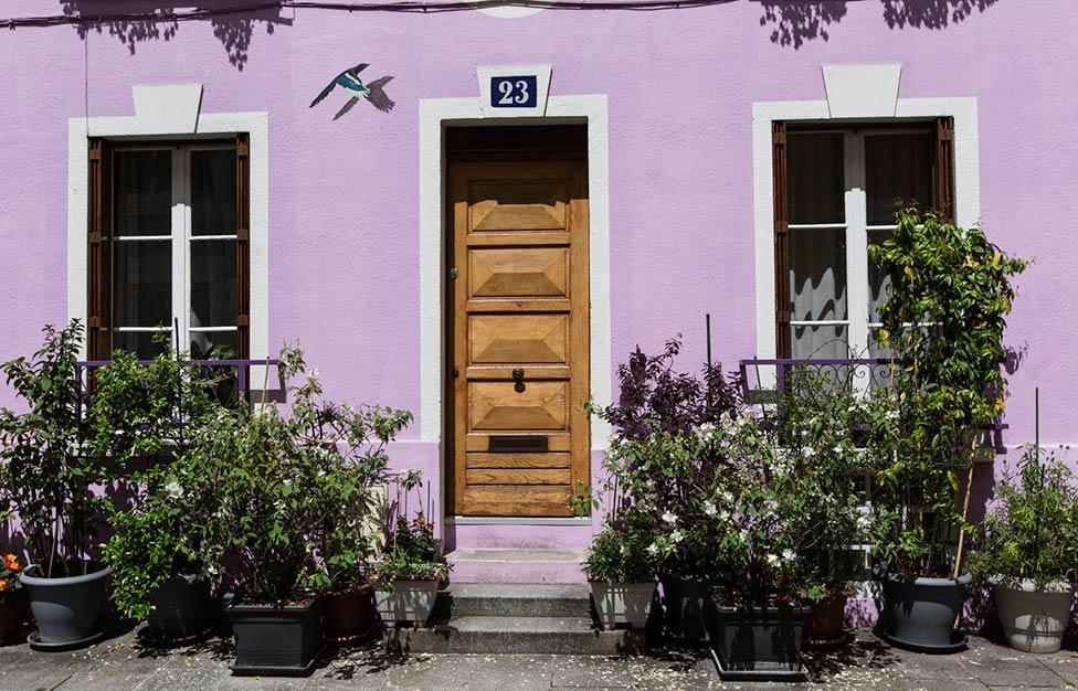 appartement meubl quartier bastille paris. Black Bedroom Furniture Sets. Home Design Ideas